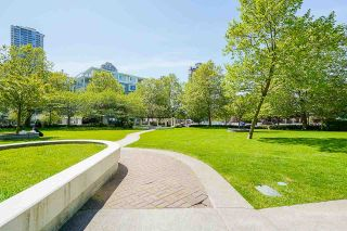 Photo 25: 202 2188 MADISON Avenue in Burnaby: Brentwood Park Condo for sale (Burnaby North)  : MLS®# R2579613
