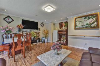 Photo 14: 14888 96 Avenue in Surrey: Fleetwood Tynehead House for sale : MLS®# R2575154