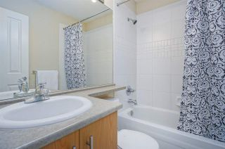 """Photo 9: 80 20875 80 Avenue in Langley: Willoughby Heights Townhouse for sale in """"PEPPERWOOD"""" : MLS®# R2373406"""