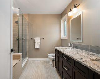 Photo 16: 10824 130 Street in Edmonton: Zone 07 House for sale : MLS®# E4255064