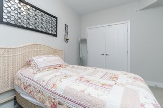 Photo 25: 302 9776 Fourth St in Sidney: Si Sidney South-East Condo for sale : MLS®# 878510