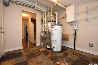 Photo 22: 52 Charles Crescent in Regina: Rosemont Residential for sale : MLS®# SK806148