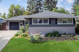 Photo 1: 2615 Glenmount Drive SW in Calgary: Glendale Detached for sale : MLS®# A1139944