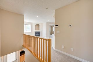 Photo 15: 10345 93 Street in Edmonton: Zone 13 House for sale : MLS®# E4251011