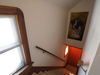 Photo 31: 68151 Road 34 W in Portage la Prairie RM: House for sale : MLS®# 202107756