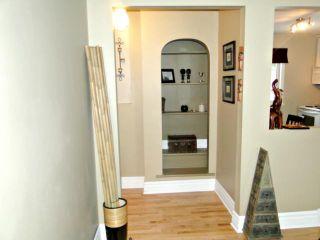Photo 5: 23 St Louis Road in WINNIPEG: St Vital Residential for sale (South East Winnipeg)  : MLS®# 1201098