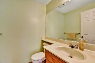 Photo 14: 416 GLENBROOK Drive in New Westminster: Fraserview NW House for sale : MLS®# R2618152