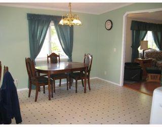 Photo 8: 18100 W 16 HY in Prince George: Lower Mud House for sale (PG Rural West (Zone 77))  : MLS®# N197480