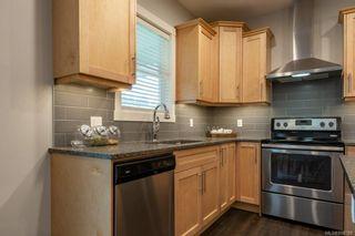 Photo 14: 1 1580 Glen Eagle Dr in Campbell River: CR Campbell River West Half Duplex for sale : MLS®# 886598
