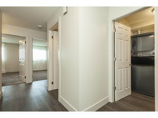 """Photo 2: 206 31850 UNION Avenue in Abbotsford: Abbotsford West Condo for sale in """"Fernwood Manor"""" : MLS®# R2392804"""