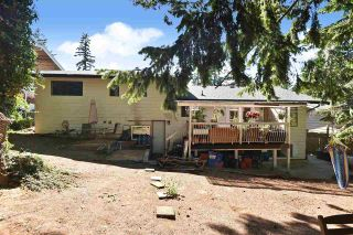 """Photo 34: 2550 TULIP Crescent in Abbotsford: Abbotsford West House for sale in """"Mill Lake"""" : MLS®# R2588525"""