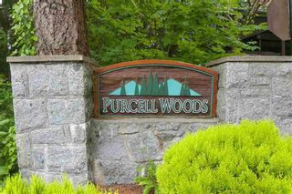 """Photo 20: 1846 PURCELL Way in North Vancouver: Lynnmour Townhouse for sale in """"Purcell Woods"""" : MLS®# R2266155"""