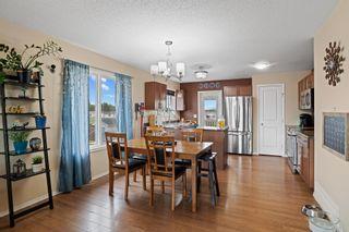 Photo 4: 4615 62 Avenue: Cold Lake House for sale : MLS®# E4258692