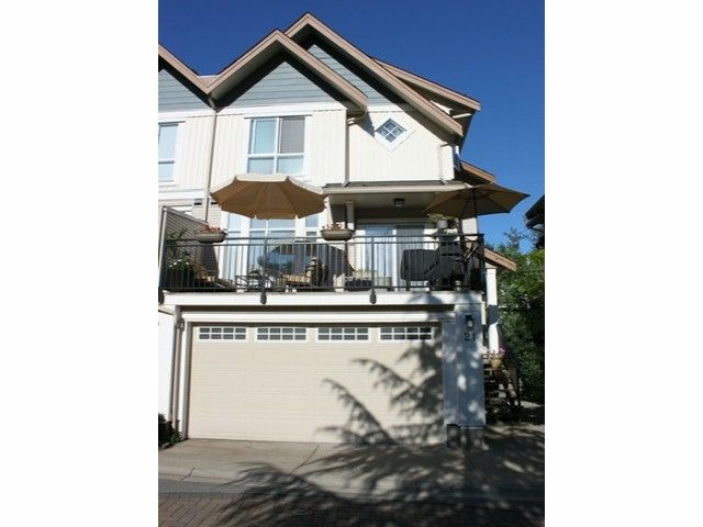 FEATURED LISTING: 21 - 20120 68 Langley