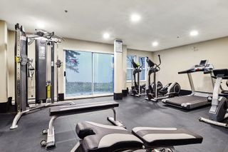 """Photo 19: 124 20200 56 Avenue in Langley: Langley City Condo for sale in """"THE BENTLEY"""" : MLS®# R2585180"""