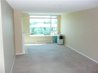 """Photo 5: 703 12148 224TH Street in Maple Ridge: East Central Condo for sale in """"THE PANORAMA (ECRA)"""" : MLS®# V872199"""