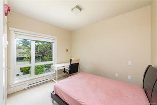 Photo 16: 308 982 McKenzie Ave in Saanich: SE Quadra Condo for sale (Saanich East)  : MLS®# 838589