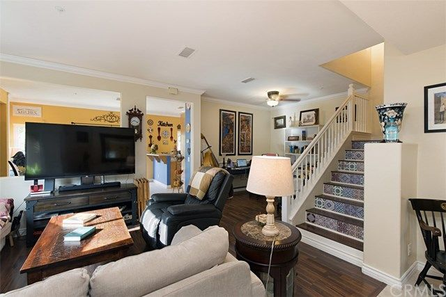 Main Photo: 58 Vellisimo Drive in Aliso Viejo: Residential for sale (AV - Aliso Viejo)  : MLS®# OC21027180