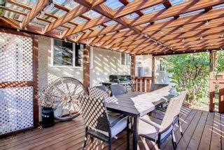 Photo 7: 5427 143 Avenue in Edmonton: Zone 02 House for sale : MLS®# E4266417