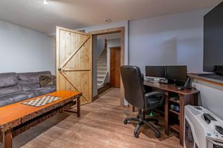 Photo 32: 1432 McAlpine Street: Carstairs Detached for sale : MLS®# A1142667