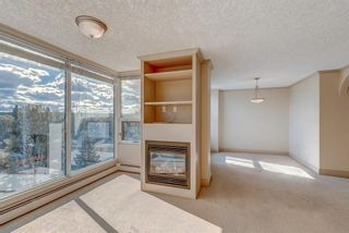 Photo 16: 704 4554 Valiant Drive NW in Calgary: Varsity Apartment for sale : MLS®# A1148639