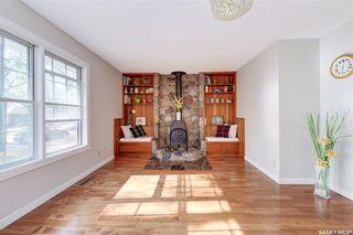 Photo 9: 1033 9th Street East in Saskatoon: Varsity View Residential for sale : MLS®# SK871869