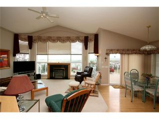 Photo 19: 313 GLENEAGLES View: Cochrane House for sale : MLS®# C4047766