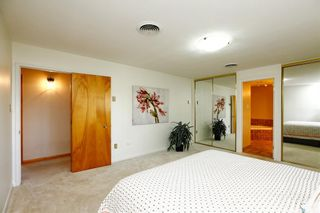 Photo 30: 14 Harrington Place in Saskatoon: West College Park Residential for sale : MLS®# SK873747
