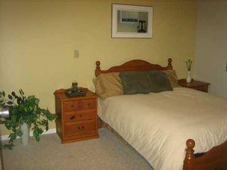 Photo 5: 6460 NORVAN Road in Sechelt: Sechelt District House for sale (Sunshine Coast)  : MLS®# V618606