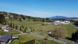 Photo 20: 8720 East Saanich Rd in : NS Bazan Bay House for sale (North Saanich)  : MLS®# 873653