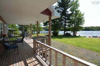 Photo 8: 135 JIMS BOULDER Road in North Range: 401-Digby County Residential for sale (Annapolis Valley)  : MLS®# 202121296