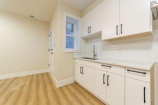 Photo 27: 16789 18A Avenue in Surrey: Pacific Douglas House for sale (South Surrey White Rock)  : MLS®# R2617287