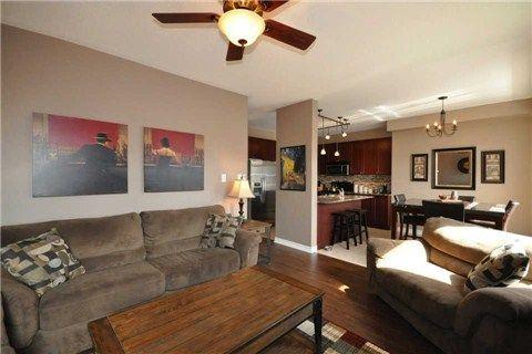 Photo 20: Photos: 29 Bache Avenue in Georgina: Keswick South House (2-Storey) for sale : MLS®# N3218838