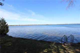 Photo 20: 49 Antiquary Beach Road in Kawartha Lakes: Rural Eldon House (Bungalow) for sale : MLS®# X3780240