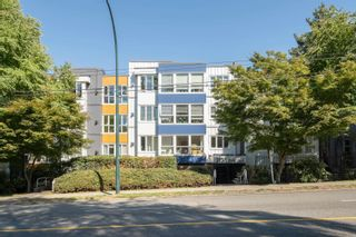 """Photo 20: 306 2133 DUNDAS Street in Vancouver: Hastings Condo for sale in """"Harbour Gate"""" (Vancouver East)  : MLS®# R2614513"""