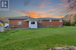 Photo 6: 3650 LAUZON ROAD in Windsor: Agriculture for sale : MLS®# 21019747