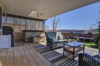 Photo 39: 239 Valley Brook Circle NW in Calgary: Valley Ridge Detached for sale : MLS®# A1102957