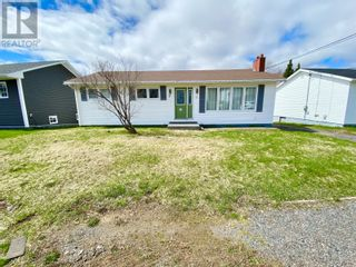 Photo 29: 3 Second Avenue in Lewisporte: House for sale : MLS®# 1228595
