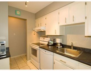 Photo 5: 2 137 E 5TH Street in North_Vancouver: Lower Lonsdale Condo for sale (North Vancouver)  : MLS®# V780710