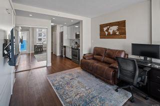 Photo 10: 805 1090 Johnson St in Victoria: Vi Downtown Condo for sale : MLS®# 878694