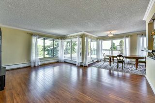 "Photo 7: 402 1437 FOSTER Street: White Rock Condo for sale in ""wedgewood"" (South Surrey White Rock)  : MLS®# R2068954"