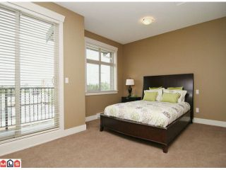 "Photo 5: 401 9060 BIRCH Street in Chilliwack: Chilliwack W Young-Well Condo for sale in ""THE ASPEN GROVE"" : MLS®# H1103555"