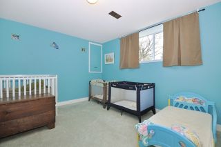 Photo 15: 2298 IMPERIAL Street in Abbotsford: Abbotsford West House for sale : MLS®# R2043924