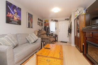 Photo 5: 1035 Russell St in : VW Victoria West House for sale (Victoria West)  : MLS®# 887083
