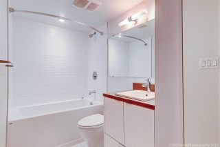 """Photo 6: 905 161 W GEORGIA Street in Vancouver: Downtown VW Condo for sale in """"COSMO"""" (Vancouver West)  : MLS®# R2573406"""