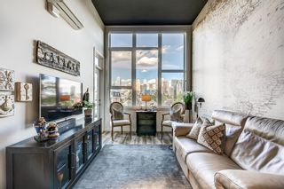 Main Photo: 401 317 22 Avenue SW in Calgary: Mission Apartment for sale : MLS®# A1144793