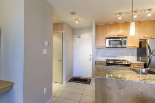 "Photo 7: 908 2979 GLEN Drive in Coquitlam: North Coquitlam Condo for sale in ""ALTAMONTE"" : MLS®# R2210617"