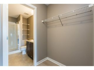 """Photo 13: 308 32725 GEORGE FERGUSON Way in Abbotsford: Abbotsford West Condo for sale in """"Uptown"""" : MLS®# R2611320"""