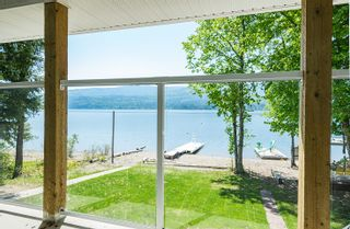 Photo 28: 7090 Lucerne Beach Road: MAGNA BAY House for sale (NORTH SHUSWAP)  : MLS®# 10232242