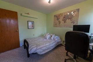Photo 24: 15 Calder Bay in Winnipeg: Richmond West Residential for sale (1S)  : MLS®# 202108568